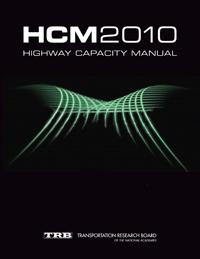 coverHCM2010