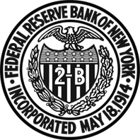 bank_seal_198x198 - Copy