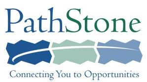 PathStone Logo
