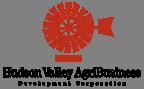 HVADC logo