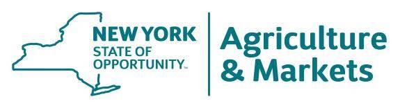 Ag & Markets logo Compressed