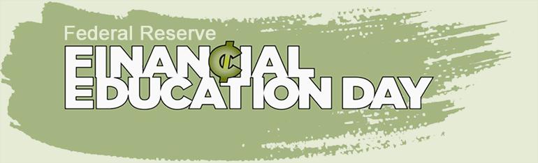 FinancialEducationDay_770px