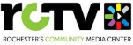 RCTV - logo
