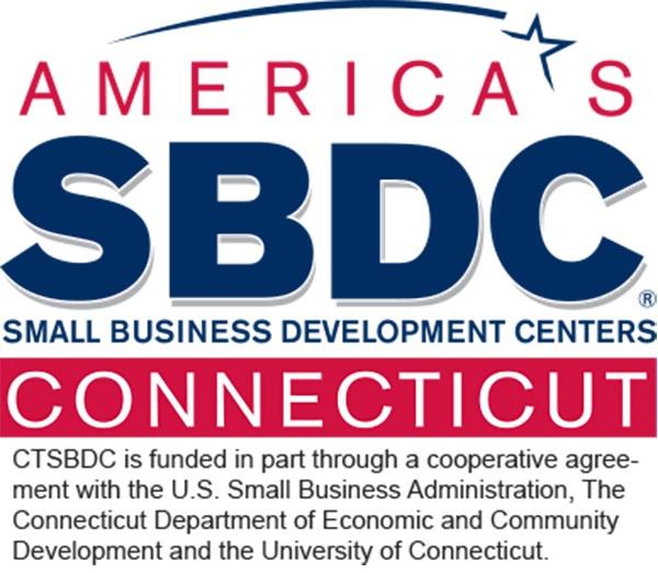 CTSBDC Logo 0216