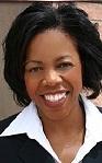 Regina Lewis PhD (2)