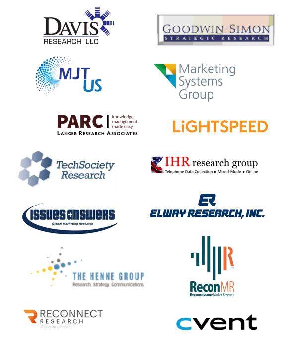 Sponsor logos_export