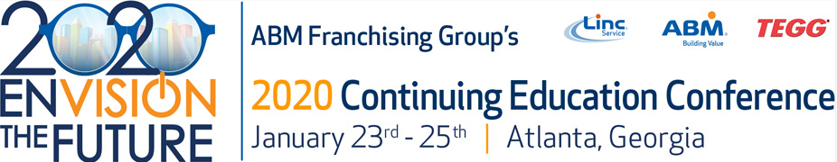 2020 Continuing Education Conference