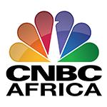 5.5.5 CNBC-Africa