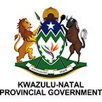 2.2.2.2 KZN Provincial Government