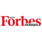 7. Forbes-Women-Africa