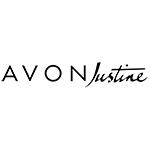 4. Avon Justine