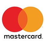 1.1.1 Mastercard