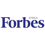 6. Forbes-      Africa