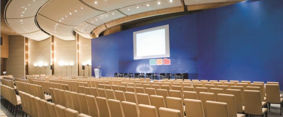 Technology Tuesday at Lightfair® International