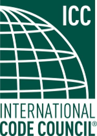 ICC Logo_cvent