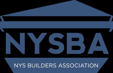 NYSBA-Logo