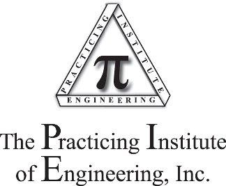 PIE logo Cvent