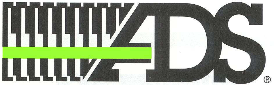 ADS Color Logo
