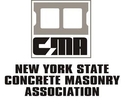 NYSCMA Logo