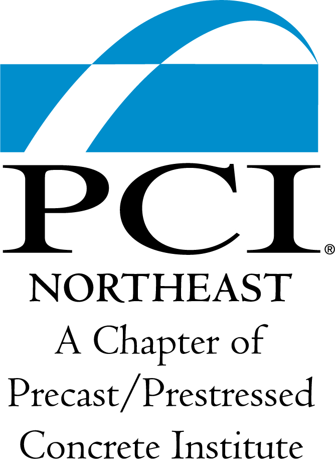 PCINE_Logo