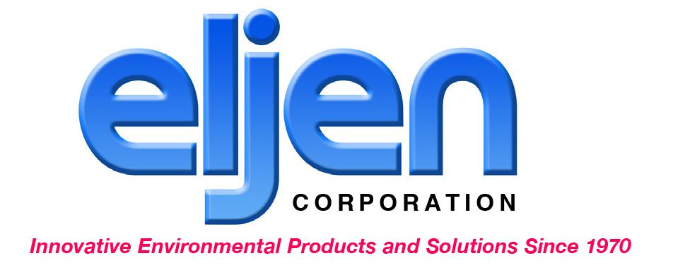 Eljen Logo