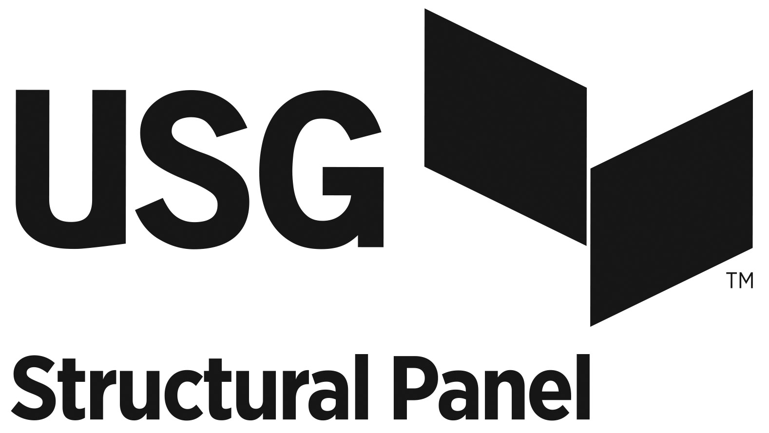 USG S Stacked Logo