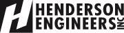 Henderson Logo_Black