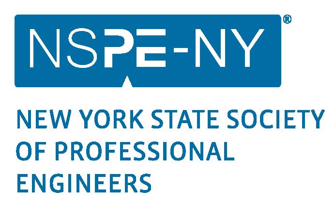 NSPE-NY_State Logo 2017-vert-blue