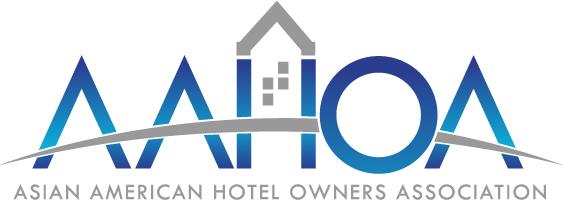 AAHOA Logo Gradient
