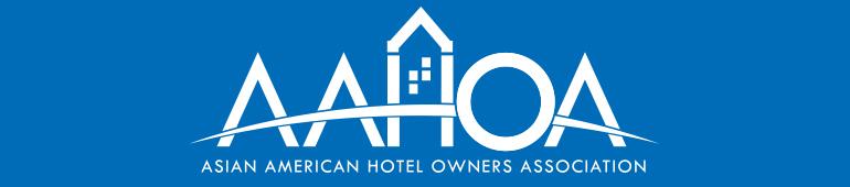 AAHOA Women's Development Day at Choice Hotels International