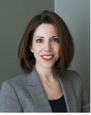 Kathryn Pizzi.JPG