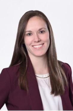 Julie Bush.JPG
