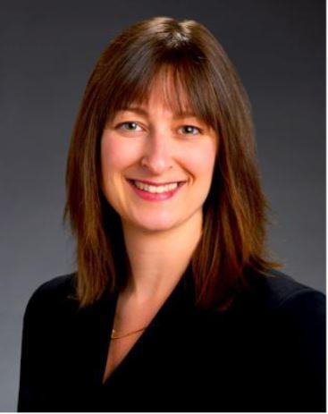 Sarah Rawes.JPG