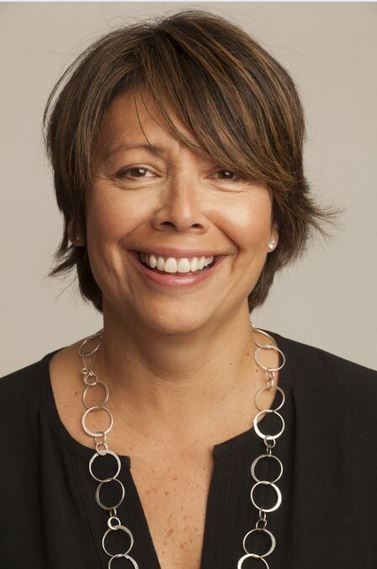 Grace Figueredo.JPG