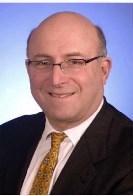 Stuart Rosenberg.JPG