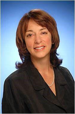 Kathy Molloy.jpg
