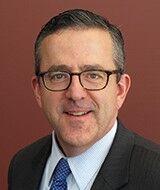 Brian Flaherty.jpg