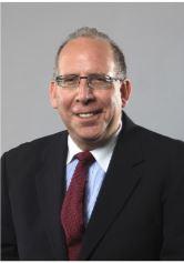 Stuart Herskowitz.JPG
