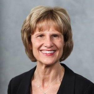Cindy Butler.jpg