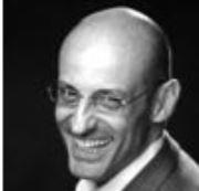 Claudio Fiora.JPG