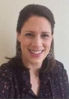 Nicole Feeney.JPG