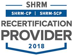 SHRM-logo_RECERT_2018