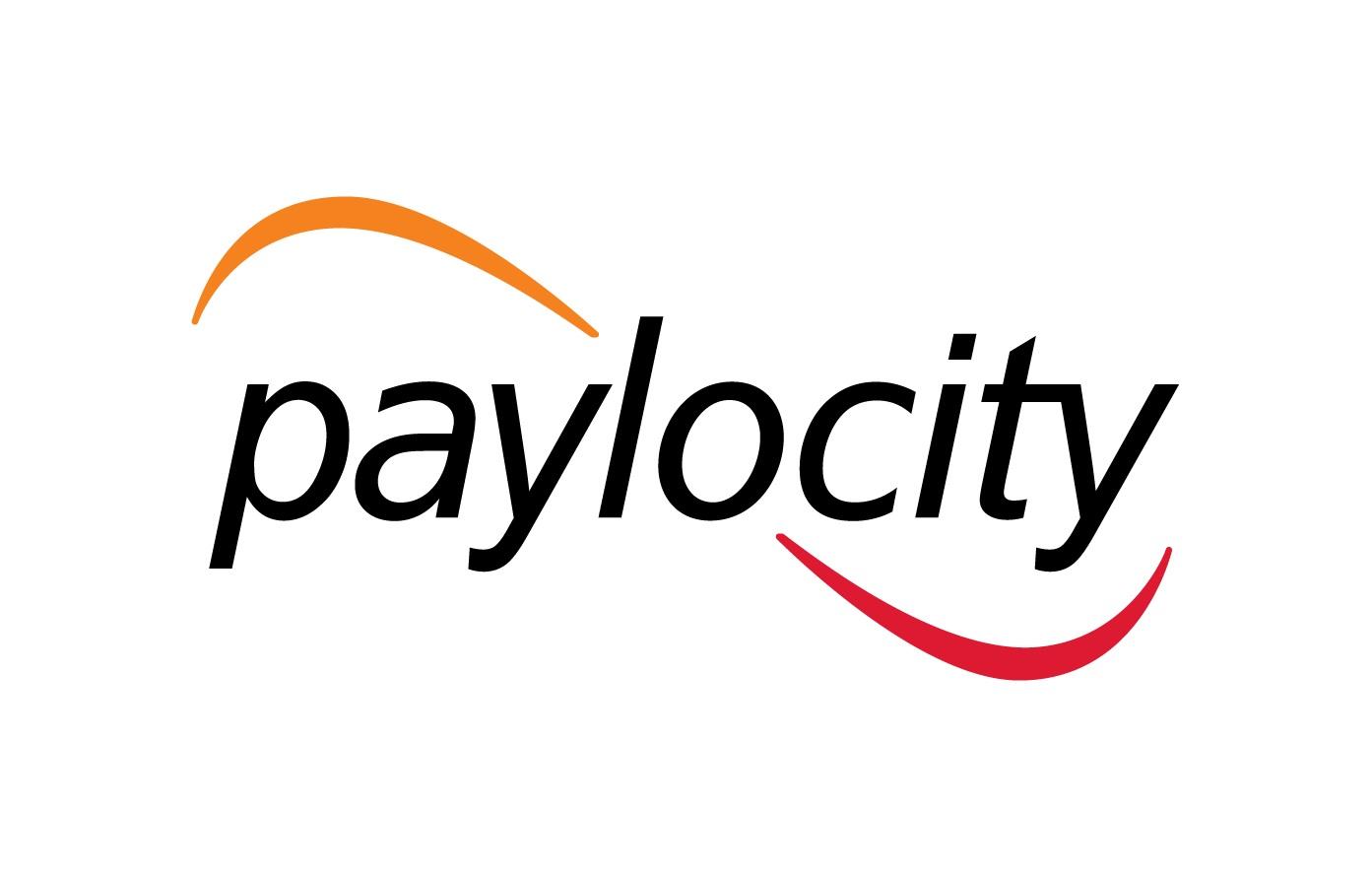 Paylocity_Logo-2016