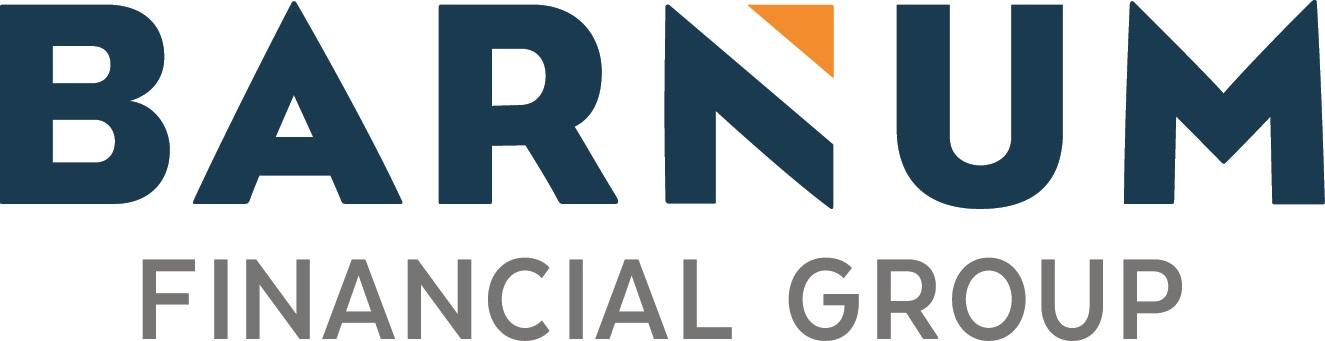 Barnum_Logo