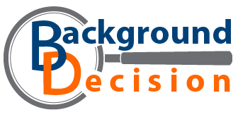 Background Decision Logo (1)