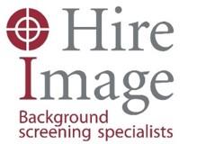 HIRE_Image
