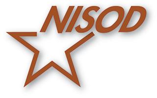 2015-NISOD-logo-shadow