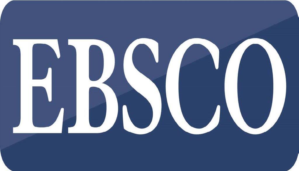 AD-EBSCO