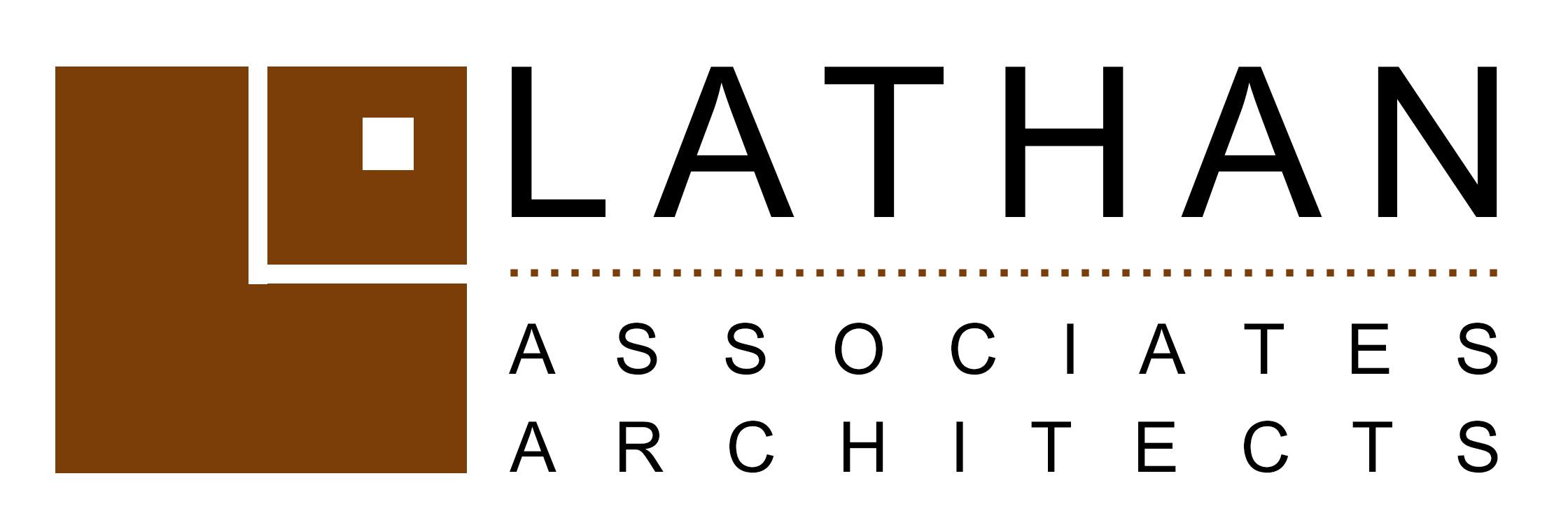 LATHAN Associates