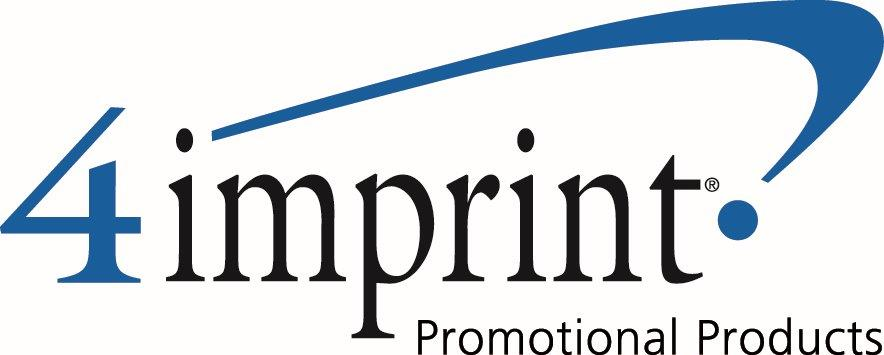 4imprint_Promotional Products